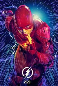 Flash [2021]