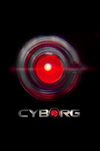 Cyborg [2020]