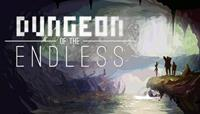 Dungeon of the Endless - PC