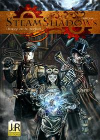 SteamShadows [2014]