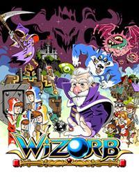 Wizorb [2011]