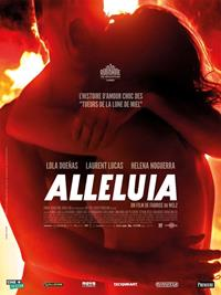 Alleluia [2014]