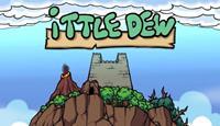 Ittle Dew - eshop