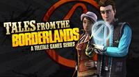 Tales from the Borderlands - PSN