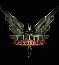 Elite: Dangerous #4 [2014]