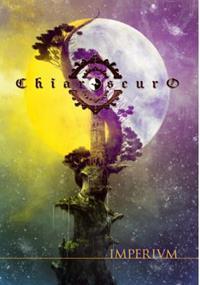 Chiaroscuro [2016]