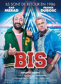 Bis [2015]