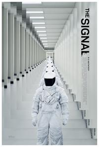 The Signal [2015]