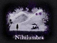 Nihilumbra - PC