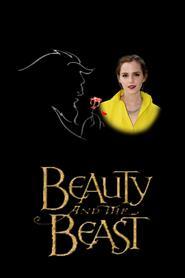 La Belle et la bête : Beauty and the Beast [2017]