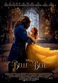 La Belle et la Bête [2017]
