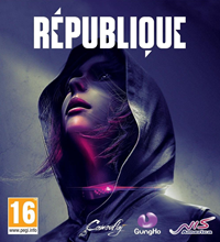 République Remastered - PC