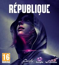 République - PS4