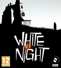 White Night [2015]