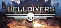 Helldivers - PSN