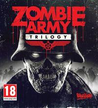 Sniper Elite : Zombie Army Trilogy [2015]