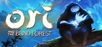 Ori and the Blind Forest [2015]