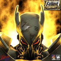 Fallout Tactics [2001]