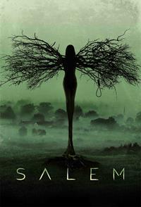 Salem [2014]