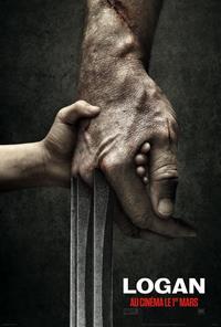X-Men : Logan