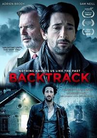Backtrack [2016]