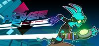 Hover : Revolt Of Gamers - PC