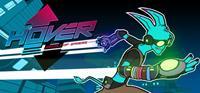 Hover : Revolt Of Gamers [2015]