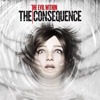 The Evil Within : The Consequence - Xbox One