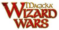 Magicka : Wizard Wars [2015]