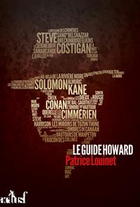 Le guide Howard [2015]