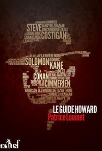 Le guide Howard [2015]