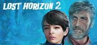 Lost Horizon 2 [2015]