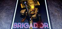 Brigador - PC