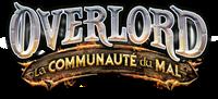 Overlord : La Communauté du Mal [2015]
