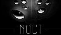 Noct - PC