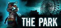 The Park - PC