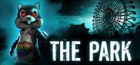 The Park [2015]
