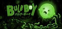 Bulb Boy [2015]