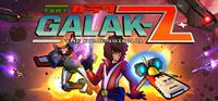 Galak-Z: The Dimensional [2015]