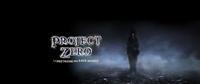 Project Zero : La Prêtresse des Eaux Noires #5 [2015]