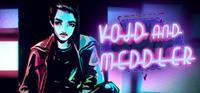 Void And Meddler - PC