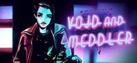 Void And Meddler [2015]