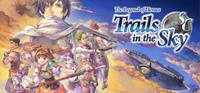 The Legend of Heroes: Trails in the Sky Second Chapter - PSN