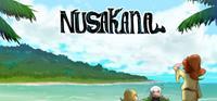 Nusakana [2015]