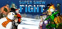 Super Snow Fight [2015]