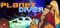 Planet Diver [2015]