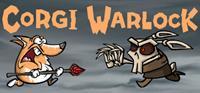 Corgi Warlock - PC