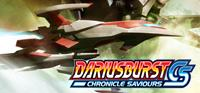 DARIUSBURST Chronicle Saviours [2015]