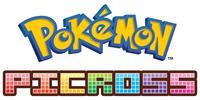Pokémon Picross [2015]