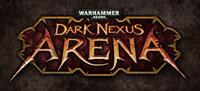 Warhammer 40 000: Dark Nexus Arena - PC